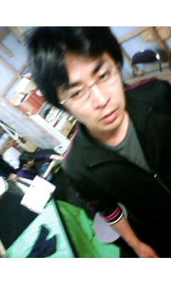 TS3D00510001.JPG