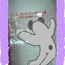 2011319142531.jpg